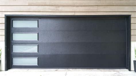 a r garage door get new residential garage doors to update your home brant overhead door
