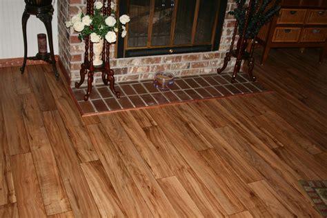 vinyl flooring classique floors portland