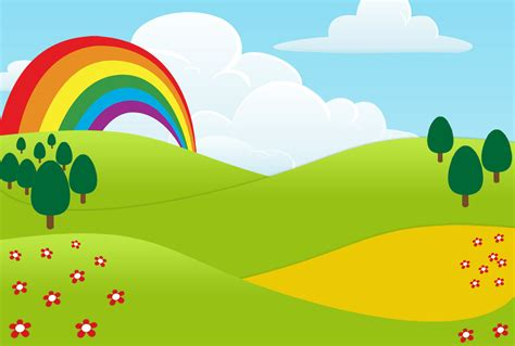 Play In Background Play School Background 4 187 Background Check All