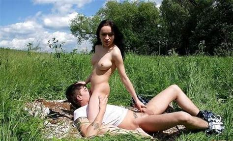 Nude Public Sex Photos Fromcloset
