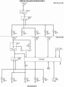 Kodiak Wiring Diagram For 1994