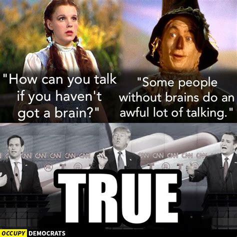 funniest political memes   week donald trump