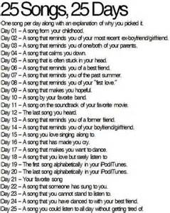 Rocket Smashing Pumpkins by 25 Songs 25 Days Page 2 Mermaid For A Day