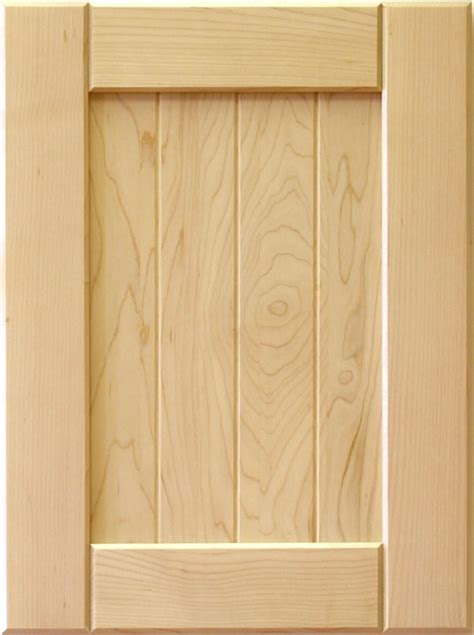 replacement kitchen cabinet doors how to adjust kitchen cabinet door hinges kitchen cabinet
