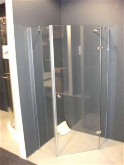 ikea shower enclosures 1000 images about badkamer on pinterest ikea bathroom shower enclosures and showroom