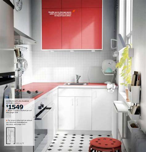 ikea modern kitchen 2015