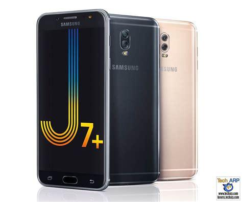 the samsung galaxy j7 price pre order announced tech arp