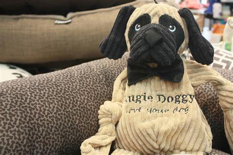 dog pet grooming pet supplies whitby oshawa durham