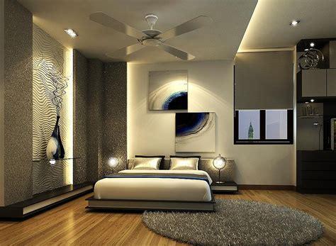 100 25 Black Bedroom Designs Decorating  Unique 50 Black
