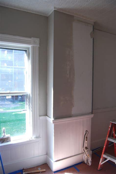 skim coating wallpaper wallpapersafari