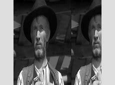 Best Actor Best Supporting Actor 1948 Jose Ferrer in
