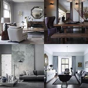 top 10 interior designers to follow on instagram in 2017 With interior decorator instagram