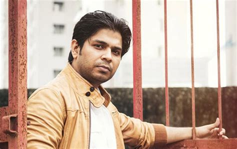 Galliyan Singer Ankit Tiwari's Rape Case Hearing After 4