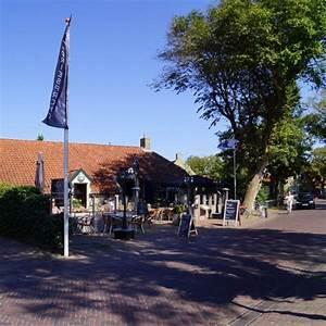 Fewo In Holland : buren fewo in holland ~ Watch28wear.com Haus und Dekorationen