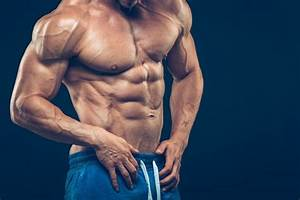 The Best Cutting Stack Will Help You Burn Fat And Show