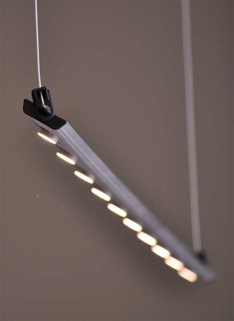 Led Lighting Inc by Sunlite Lighting St40 Shelly Lighting