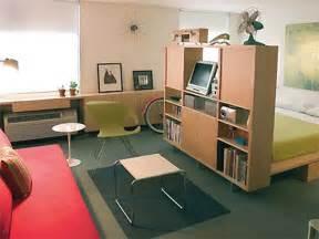 studio apt ideas amazing room divider ideas for studio apartments