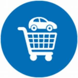Ald Voiture : v hicule de soci t d 39 occasion achat voiture issue d 39 un leasing ald automotive ~ Gottalentnigeria.com Avis de Voitures
