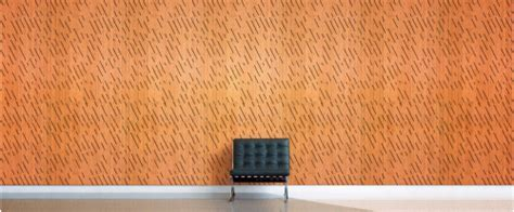 Bamboo Acoustic Panels   The PlybooSound Collection Deisgn A7