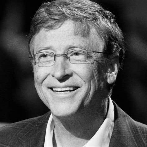Bill Gates: My 13 favorite talks | TED Talks