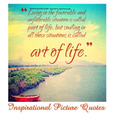 inspirational quotes google quotesgram