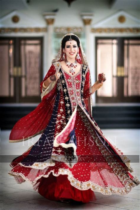 Latest Bridal Gowns Trends & Designs Collection 20182019. Lighting Above Kitchen Island. Over Island Kitchen Lighting. Black Kitchen Cabinets With White Appliances. Center Island Kitchen Designs. Kitchen Appliance Packages Sale. Brass Kitchen Light Fixtures. Ge Kitchen Appliance Packages. Kitchen Appliances Calgary