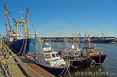 Fishing Boat Artur by Where To Get Artur Fishing Boat Plans Step Wilson