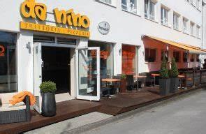 Restaurant Dortmund Aplerbeck : trattoria pizzeria da nino dortmund pizzeria aplerbeck ~ A.2002-acura-tl-radio.info Haus und Dekorationen