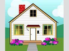 65 best Cartoon Houses images on Pinterest Cartoon house