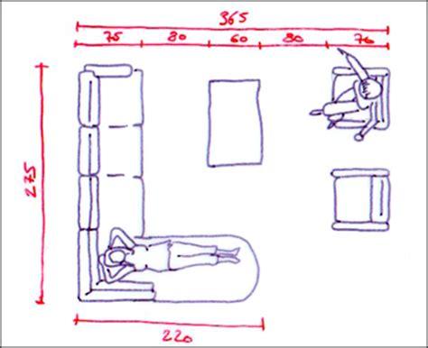 2 canapes dans un salon aménager un salon pratique et cosy côté maison