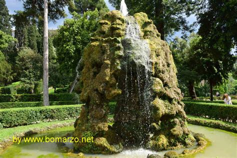 Villa D Este Ingresso by Villa D Este A Tivoli Orari Di Ingresso E Costo Biglietto