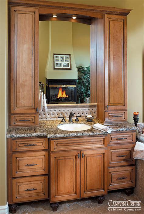 unique kitchen cabinets creek bci cabinets 3048