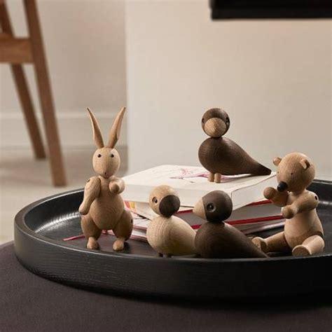 Bojesen Hase by Bojesen Kaninchen Rabbit Rosendahl Bei Homeform De