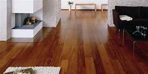 Bodenbelag Wohnzimmer Fußbodenheizung : parkett auf fu bodenheizung ~ Bigdaddyawards.com Haus und Dekorationen