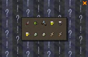 Water talisman osrs, rsorder:old school rs gold for sale 7