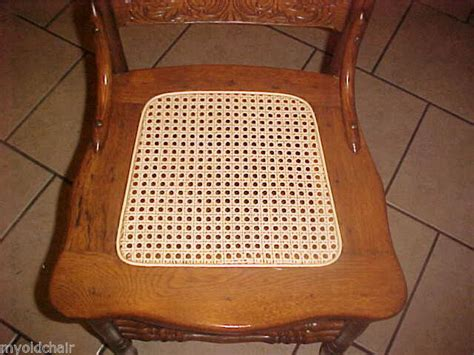 chair caning replacement kit chair caning seat webbing weaving repair replacement