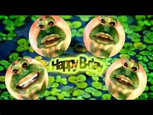 """Happy Birthday- Dapper Dance style!!! Featuring """"The Four ..."""