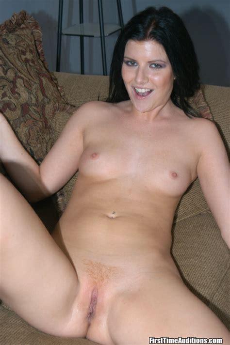 Taryn Thomas Nude Sex Porn Images