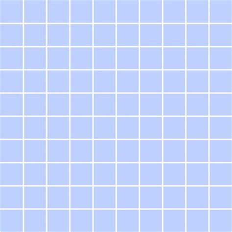 50 grid wallpaper on wallpapersafari