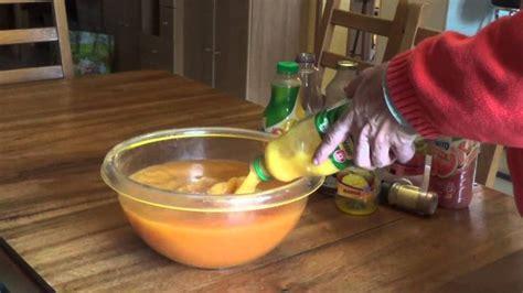 groupe de cuisine comment faire un planteur punch martiniquais pour un groupe de 10 à 15 p cuisine antillaise
