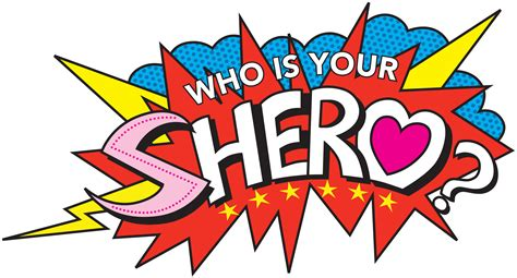 Donors - Who Is Your SHEro? - Women's Endowment Fund ...