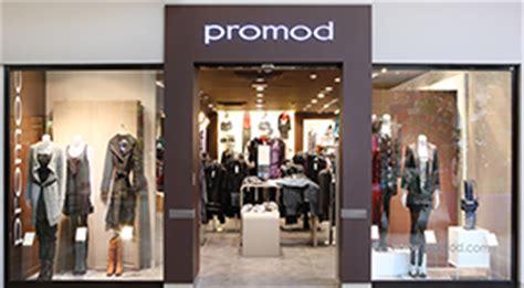 siege social promod robes feminines promod magasin
