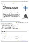 Worksheet 5 Ability Can , Could , Be Able To Ms4 Level