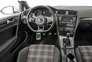 2019 Volkswagen Golf 8 Rumor, Redesign, Engine and Pricing