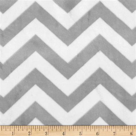 grey and white chevron fabric uk 17 best images about curtain fabric on window