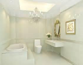 European Bathroom Design European Interior Design Styles Bathroom 3d House Free 3d House Pictures And Wallpaper