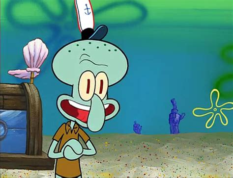 spongebuddy mania spongebob episode dying  pie