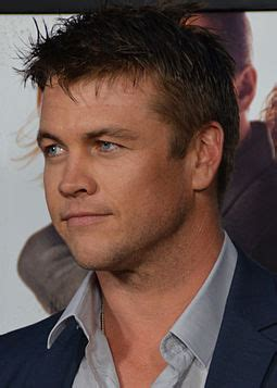 luke hemsworth wikipedia  enciclopedia livre