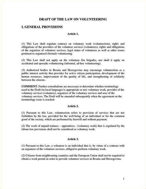 provision  services agreement template