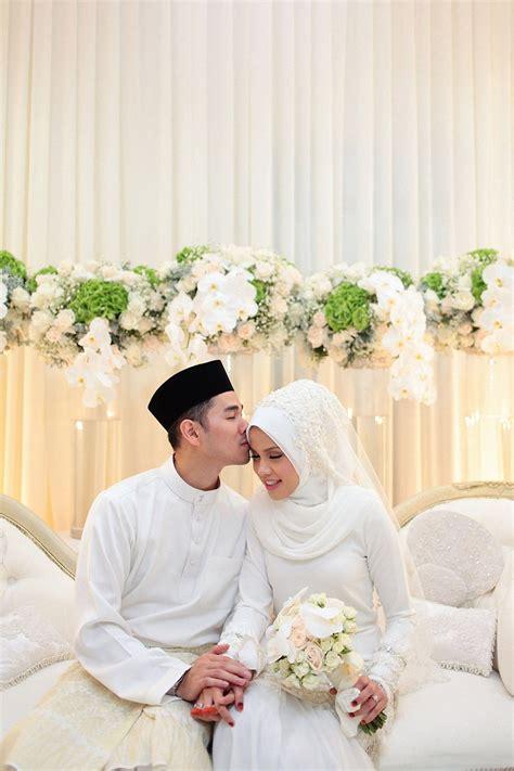 malay wedding afnan omar photography muslim wedding